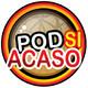 PODsiacaso 2x11 - La Guía Para El Fin De Los Tiempos...de la Pandemia. Pt. 1.