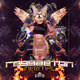 Mix Reggeaton Infernal - Halloween Edition