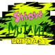 02-Resumen de la E3 2018, Fallout 76 y Los increibles 2   El podcast de Murdock