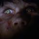 BSO - CAPÍTULO 252 - Autores: William Friedkin (El Exorcista)