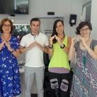 Aldeas Infantiles SOS cumple 1 año en Valencia apoyando a familias en situación de riesgo