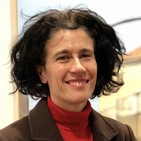 El compostelano en RadioVoz (26).- Entrevista a la pintora Isabel Rey Sastre