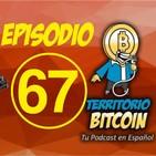 Episodio 67 - Y ahora que? que nos espera para 2019 y el resurgimiento de Bankera
