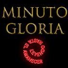 Programa especial. Tu minuto de Gloria II