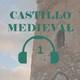 Castillo Medieval (1) Audio-guía