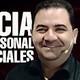 Potencia tu marca personal con las redes sociales. Por Raúl Galindo