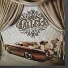 Calle 13 - Los de atrás vienen conmigo | full album