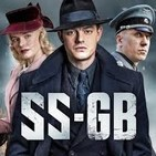 Enganchados TV-SS-GB-Una ucronía muy lograda