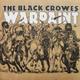 615 - The Black Crowes - La Sonrisa Invertida