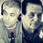 EN LA BOCA DEL LOBO 09/03/18 Crítica fundamentada del espectáculo mediático de la ideología de genero