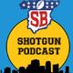 Shotgun Episodio 12, Jail House Rock