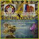 Viniloides y Celuloides prog. #10 02.12.16