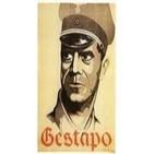 La Gestapo(2 de 3) La lucha
