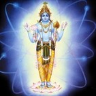 Mantra para atraer energÍa positiva, hace aura brillante