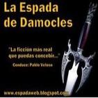 Agustín de Hipona - Yo superior e inferior - Gracia e iluminacion-La Espada de Damocles - Pablo Veloso