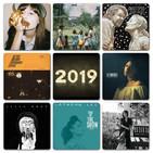 Novedades musicales USA 2019 (3) MUJERES (50 Estados USA)