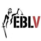 Eblv podcast. Los misterios del rey Pakal