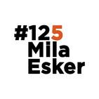 #125MilaEsker Onda Cero - Más de uno Bizkaia