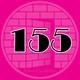 Nivel Escondido 155