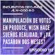 Episodio 112: Manipulación de votos en Produce, WJSN hace sueños realidad, y ¿ya pasaron dos meses?
