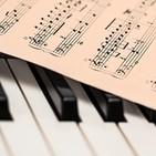 ENTREVISTA: Influencia de la Música