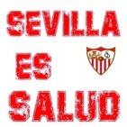 El Sevilla es salud   22/01/2020