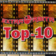 Archivo Ligero TOP 10 (Películas) – con RAFA PAJIS (agosto 2020)