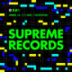 T2 Entrevista: Supreme Records