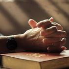 Preguntas cruciales. ¿Donde está Dios en los momentos difíciles?