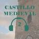Castillo Medieval (2) Audio-guía