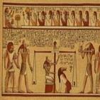 Mitos y leyendas: La búsqueda del libro de los hechizos
