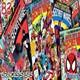 Spider-Man: Bajo la Máscara 83. Secret Wars (1984-1985) de Jim Shooter