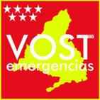 Entrevista sobre equipos VOST - Ondas sin fronteras.