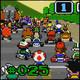 GM Podcast #025 - Mario Kart Saga