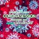 Coronasession 2020 (Temazos Dance y House Marzo Abril 2020) Mixed by CMochonsuny