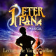 Cap. 16-Peter Pan: La Vuelta a Casa