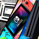 PODCAST: Noticiero Gamer 3x03: A debate (Guerra de consolas, nueva generación de consolas)