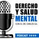 Cómo solicitar el ingreso involuntario para recibir servicios de salud mental