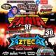 Sonido Fania 97 (07-30-20)