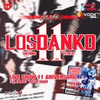 XI Aniversario Los Danko (Edit Version)