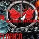 Rebel heart emisiÓn,03
