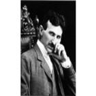 Mis Enigmas Favoritos - Tertulia sobre Nikola Tesla