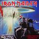 ¡Esta canción de Iron Maiden cumple 35 años!