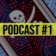 ¿Como Saber Si Un APK Tiene Virus? | Podcast 1