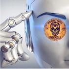 FDLI 4x18 La robotización del mercado laboral