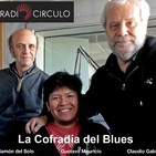 La Cofradía del Blues 107 - 28/05/2019