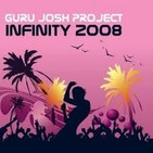 Guru Josh Project - Infinity (Ultra Music)