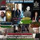 T5 EP143 Regreso Diosa/Escritos Manicomio/Vampiro Serbia/Mensaje Estrellas/Tisayac/Imaginemos