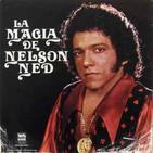 Nelson Ned- Feliz Cumpleaños Querida