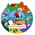 #. 108 | Jerson Ramírez, Serie Sostenibilidad Ciclo 7 Invitados. Colombia. Bióloga Alexandra Pineda